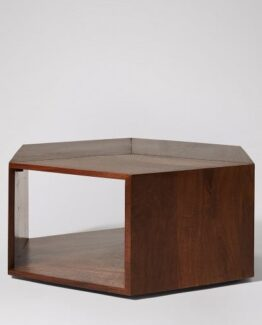 Osby Coffee Table