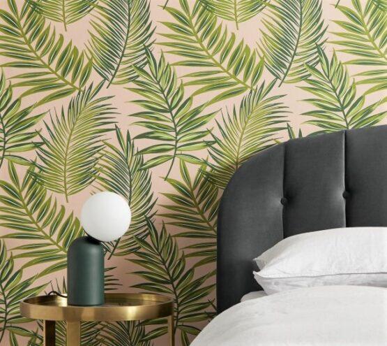 Fenna Wallpaper