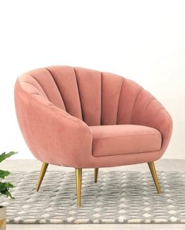 Primrose Chair