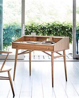 Ercol Shalstone Desk