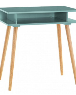 Cato Sage Green Desk