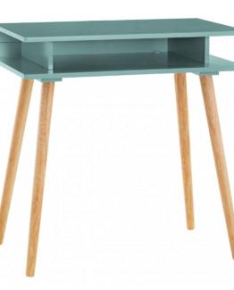 Cato Sage Green Desk