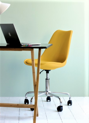 Ginnie Office Chair