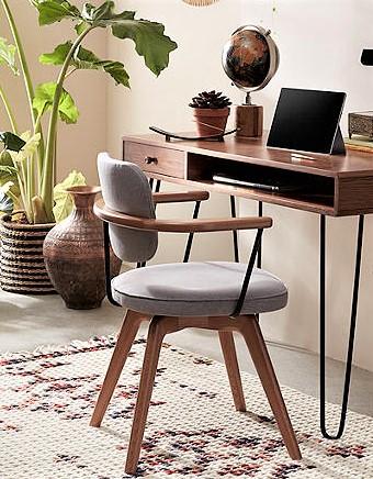 Soren Office Chair