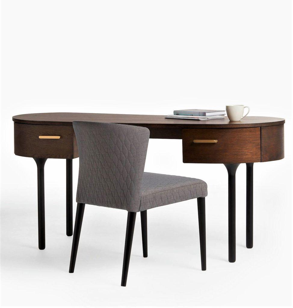 Yoko Desk