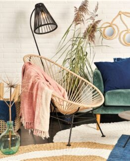 Acapulco Chair Hemp