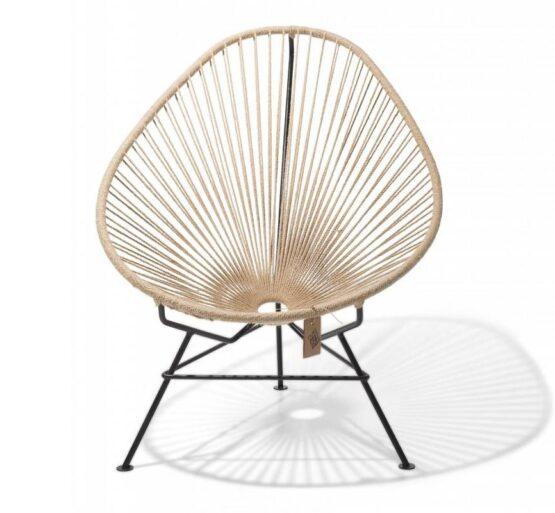 Acapulco Chair Hemp