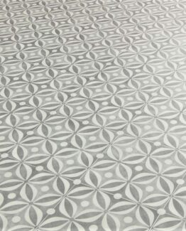 Mid Century Quartz Vinyl Flooring