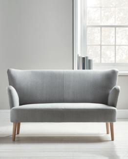 Mads Petite Sofa