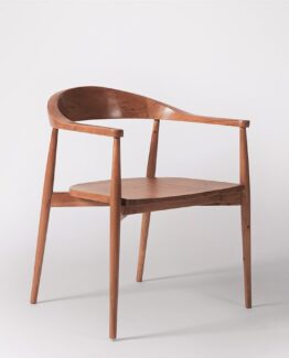 Olsen Dining Chair