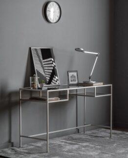 Villette Desk
