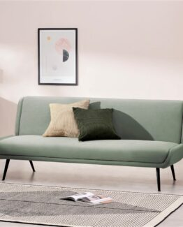 Moby Sofa Bed