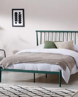 Penn Bed