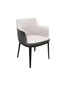 Alpena Dining Chairs (set of 2)