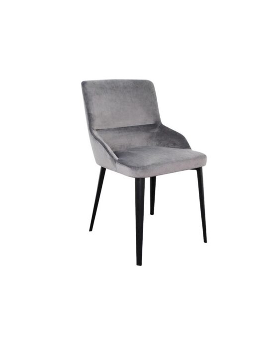 Bronson Dining Chairs (set of 2)