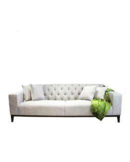 Dot 3 Seater Sofa