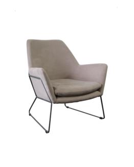 Fillmore Armchair