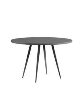 Nadeau Dining Table