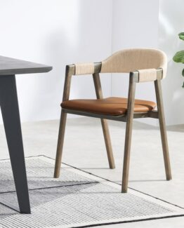 Nishan Dining Chair