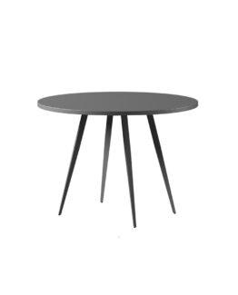 Nisula Dining Table