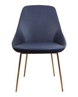 Novi Dining Chairs (set of 2)