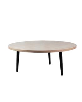 Oakley Coffee Table