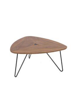 Omena Coffee Table