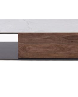 Onsted Coffee Table