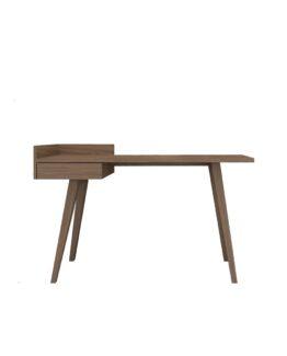 Owosso Desk