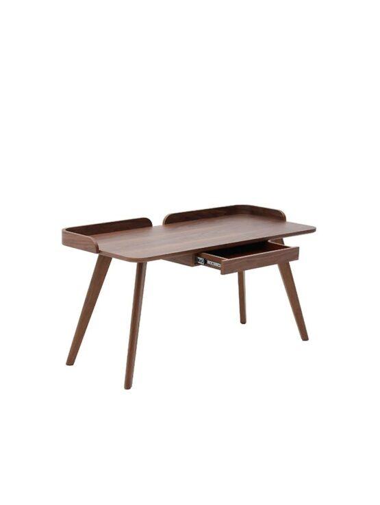 Parma Desk