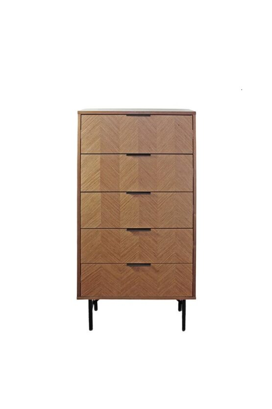 Pierson Chest of Drawers