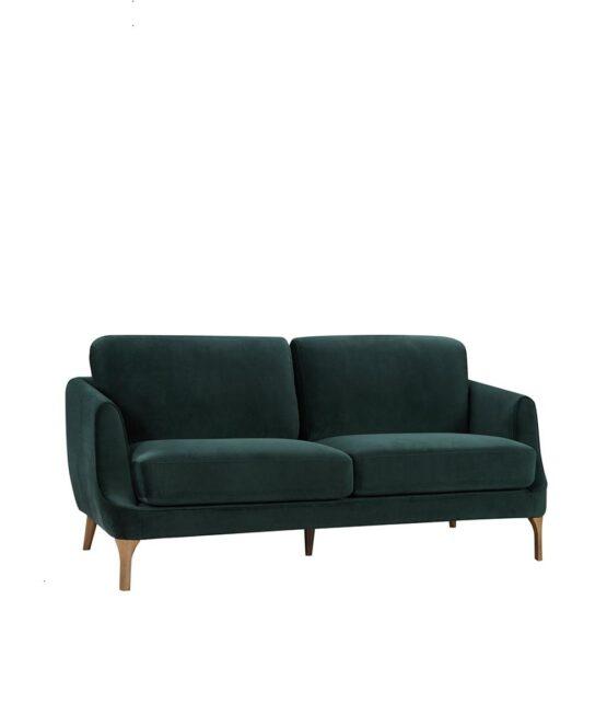 Ruth 2 Seater Sofa