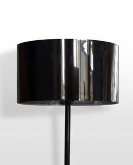 Stalwart Floorlamp