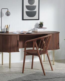 Tambo Wide Desk