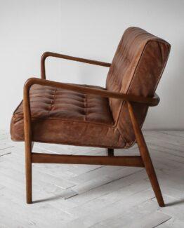 Brad 2 Seater Sofa