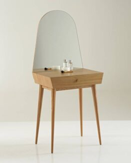 Clairoy Dressing Table
