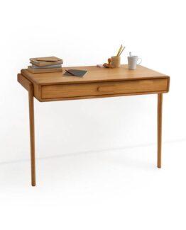 Colas Vintage Pine Desk