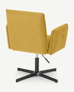 Denham Office Chair