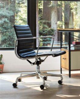 Eames EA117 Office Chair