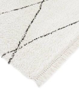 Fatouh Berber Style Rug