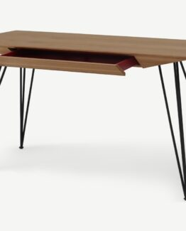 Frankie Wide Desk
