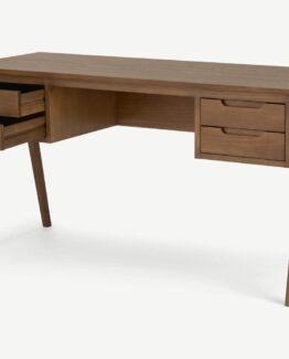 Jenson Desk