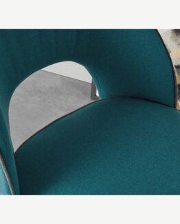 Lloyd Office Chair