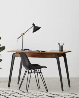Lucien Desk