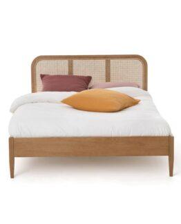Madara Retro Bed