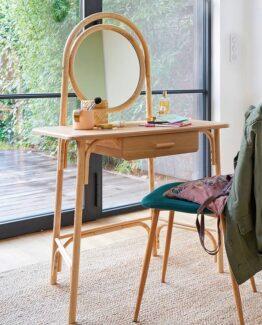 Marika Dressing Table