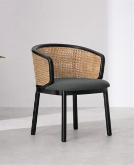 Panos Carver Chair