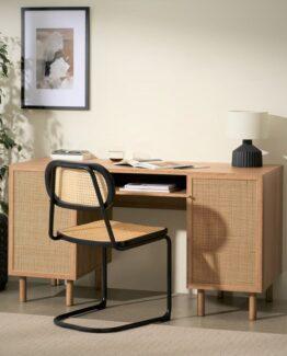 Pavia Wide Desk