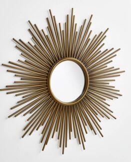 Soledad 80cm Mirror