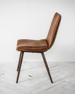 Theon Dining Chairs (Set of 2)